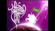 اباصالح التماس دعا...