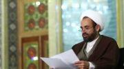 حکم شرعی امام خامنه ای-بحث علمی با سایر ادیان