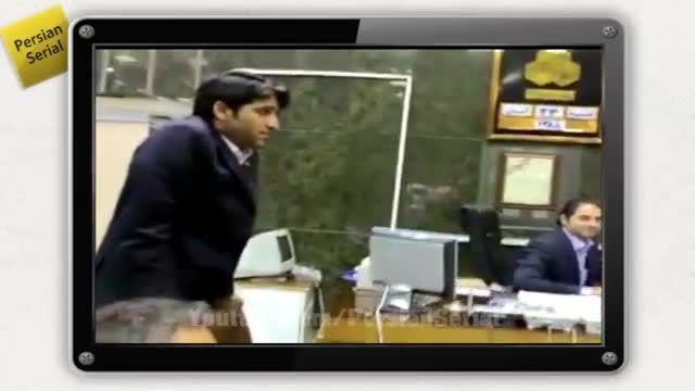 صدا به این میگن   کلیپ های جالب و خندههههه دار ایرانی
