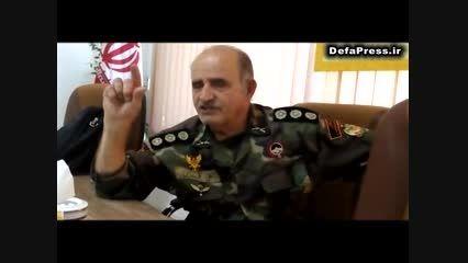 ماجرای نبش قبر شهید بهنام محمدی