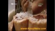 فودسفری در روزمنو - آشپزی برزیلی (قسمت سوم)
