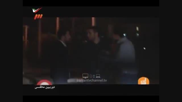 دوربین مخفی ایرانی خنده دار- خواستگاری