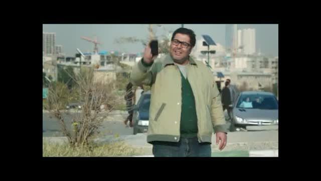 آنونس فیلم «عصر یخبندان» به کارگردانی مصطفی کیایی