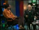 شهاب حسینی در برنامه سی سال سی مجموعه-6/9