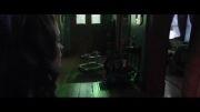 Insidious Chapter Trailer