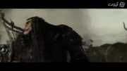 انیمیشن مربی اژدها 2 -HD-دوبله ی گلوری-پارت هشتم