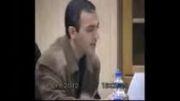 نقد و بررسی کتاب دین رسانه و کودک5