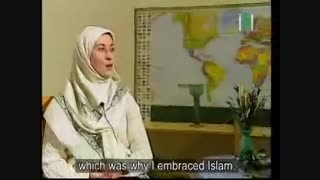 New Muslim from Oslo Norway