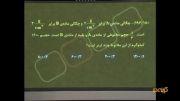 فیزیک ۲- فصل ۵- چگالی