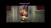 دلت آدم برفی میخواد-دوبله ی گلوری (کامل)