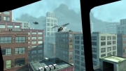 تریلر بازی World War Z با کیفیت HD