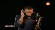 حمید حامی - کلیپ لیلای من کو - رادیو 7