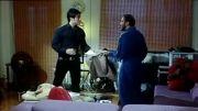 توفیق اجباری قسمت سوم - Tofigh-e Ejbari Part 3