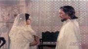فیلم سینمایی هندی لیلی ومجنون پارت بیست وسومLAILA MAJNU