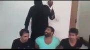 اولین جنابت داعش در ایران (( داعش در جنوب ایران ))