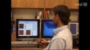 آموزش میکروسکوپ پروبی روبشی قسمت 11 از 12