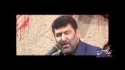 حاج سعید حدادیان حاج سید مجید بنی فاطمه فاطمیه 93