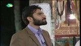طب اسلامی و داود ناصح برنامه زنده شب بازار قسمت اول