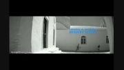 فیلم سینمایی آبی بیکران پارت اول