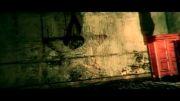 تریلر : Sniper Elite Nazi Zombie Army trailer 1