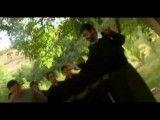 آهنگ زیبائی از محمد امیری ...