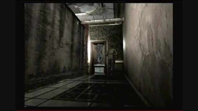 معرفی و گیم پلی بازی Resident Evil Remake پارت 13
