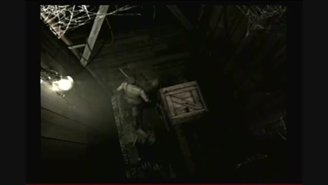 معرفی و گیم پلی بازی Resident Evil Remake پارت 12