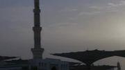 مسجد النبی-مدینه منوره -2