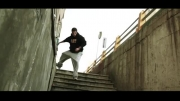 موزیک ویدیو کلافگی از رضا پیشرو ( HD )