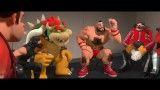 کلیپ انیمیشن Bad-Anon | Wreck-It Ralph
