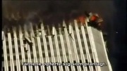 مستند اسرار 11 سپتامبر با زیرنویس فارسی