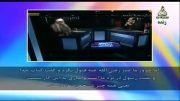 اعتراف عالم سنی به غصب خلافت حضرت علی توسط خلفا