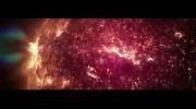 مرگ ستاره فیلم کوتاه بسیار زیبا از مراحل پایانی عمریک ستاره