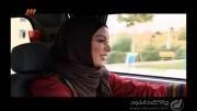 پخش آهنگ چاوشی در سریال هفت سنگ