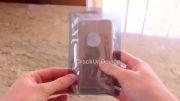 تصاویر جدیدی از آیفون 6 به همراه طراحی جدید لوگوی اپل