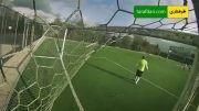 سرگرمی؛ بازی فیفا در آینده