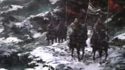 Game of Thrones Ascent - اندروید لوکس