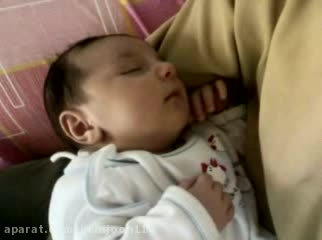 خواب پارسا