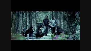 جشنواره فیلم فجر 33 : تیزر فیلم سینمایی «خانه دختر»