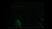 شب اول محرم 92-حاج علی اکبر یداللهی-روضه