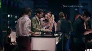Xperia Z با کیفیت Full HD