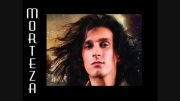 Morteza Pashaie - khatereha   خاطره ها   مرتضی پاشایی