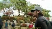 مستند جانگ کیون سوک (ورژن ژاپنی)2