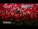 شب اول محرم 90 - شور - حاج عبدالرضا هلالی