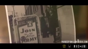 مستندی کوتاه از قهرمان افسانه ای  ( WHO AM I )