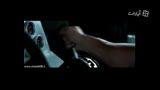 Fast And Furious 7 تریلر فیلم