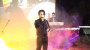گروه هنری شایان موزیک