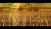 امام رضا (ع) / حامد زمانی و هلالی