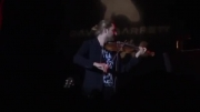 david garrett-the show must go on