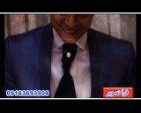 عروسی مجری تلویزیون